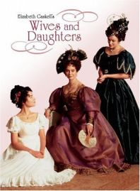 13-wives-and-daughters